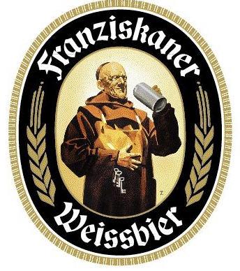 Franziskaner_logo
