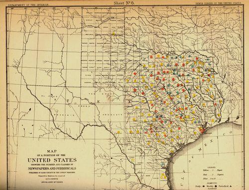 Blog==July 6=texas