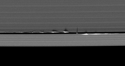 Blog--june 15--saturn rings det