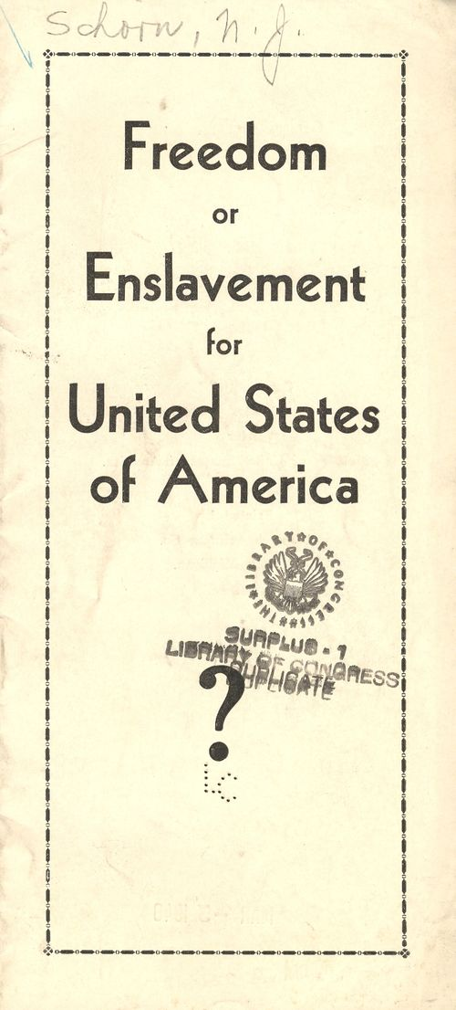 ==Blog July 15==america slave