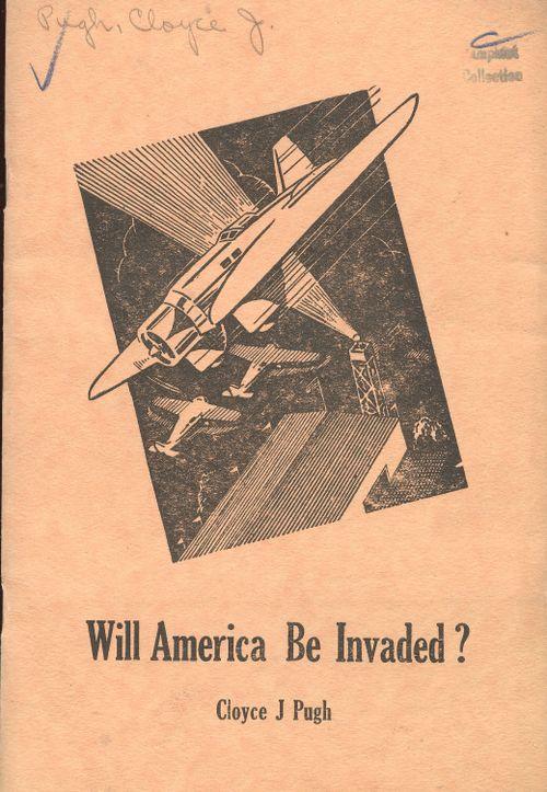 ==Blog July 15==will america be