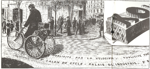 ===blog==aug 30==bike writer