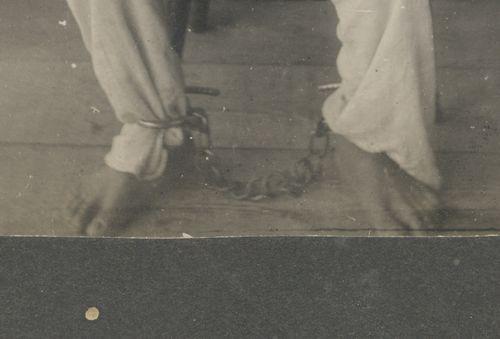 ===blog==aug 24=big faustino feet