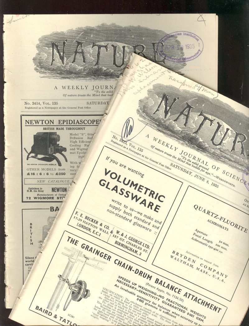 ++00++ 9.18 nature