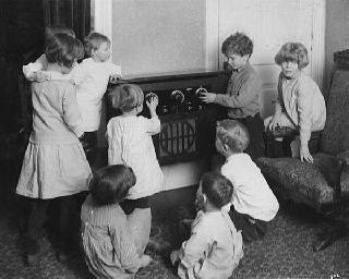 Radio_kids