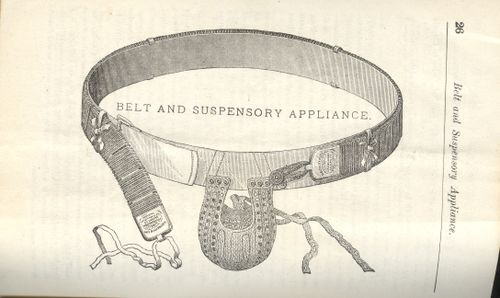 ++ebay--testi belt 3