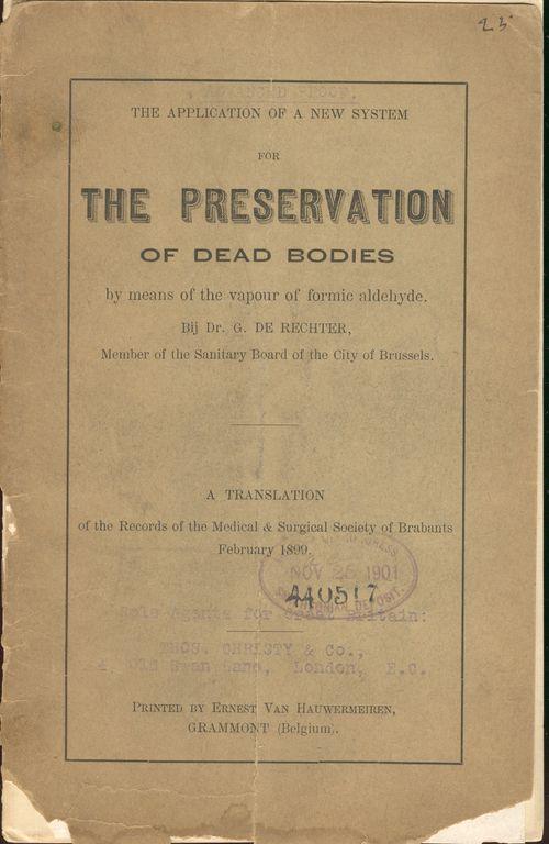 +()+ebay dead bodies blog
