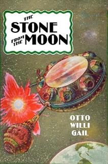 Gail, ott--stone moon