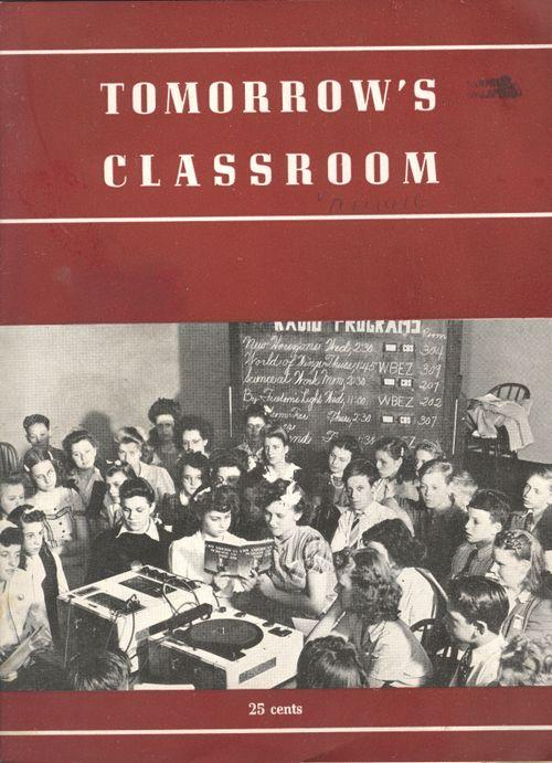 + classroom