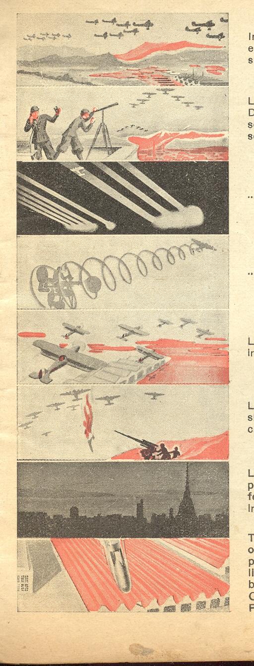 + italian bombing 1