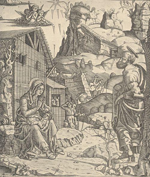 + blog 10.26 nativity