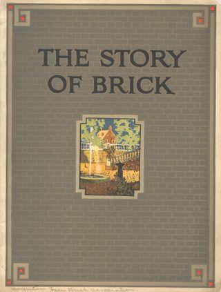 + story brick