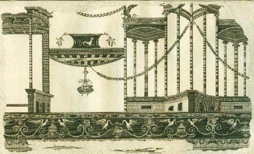 Herculaneum Architektur5-jpg