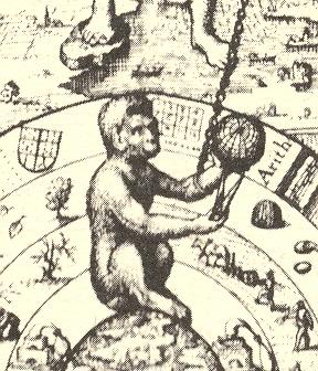 + blog 10.30 isis 2 man ape