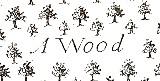 ++ blog ++ nov 14 woods det