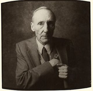 William_burroughs_2