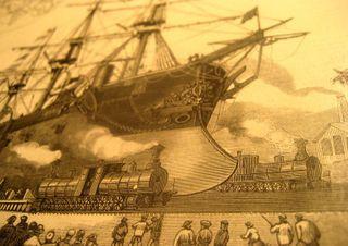 Ship--teheuntatpec