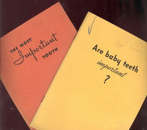Blog Dec 12 baby teeth