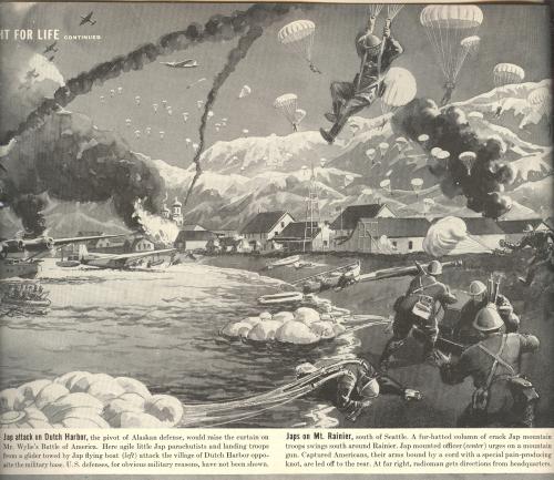 Blog Dec 15--attack america 1