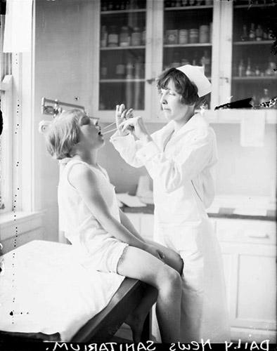 Blog dec 29 nurse exam