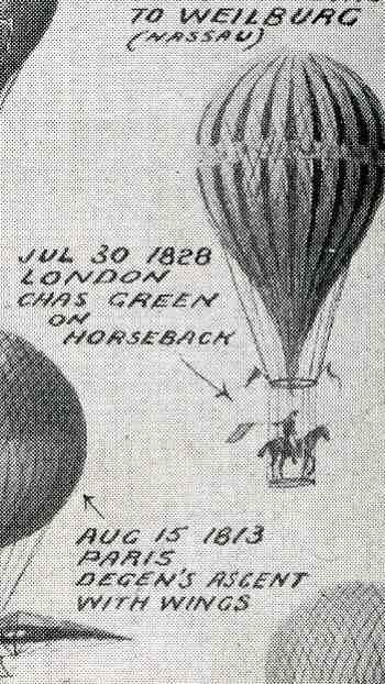 Blog jan 1 horse balloon