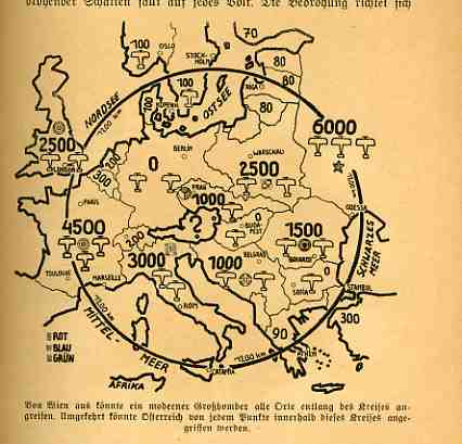 german propaganda lying by omission Modern america: nazi propaganda in action page: 1 (thus possibly lying by omission) if america follows in those footsteps by using the nazi propaganda.