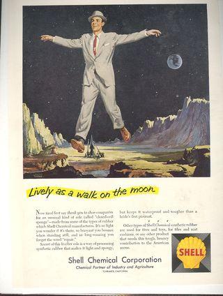 Blog jan 13 Found absurd man moon 001