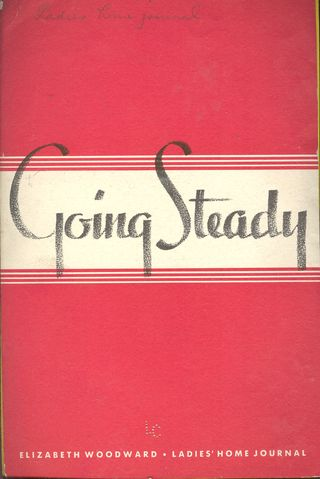 Blog jan 12 girlz--going steady