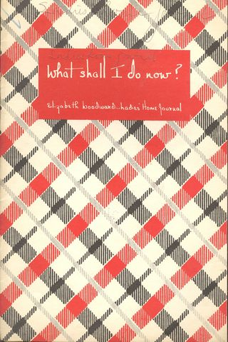 Blog jan 12 girlz--whAT shall