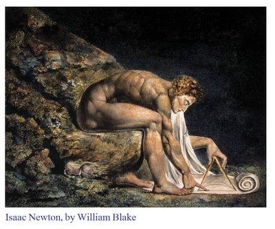 Blake_Newton