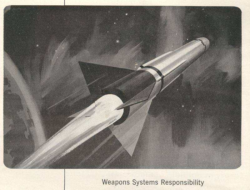 1--weapon system respons