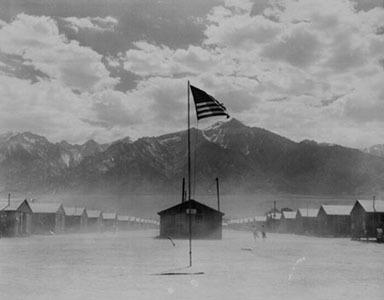 Manzanar