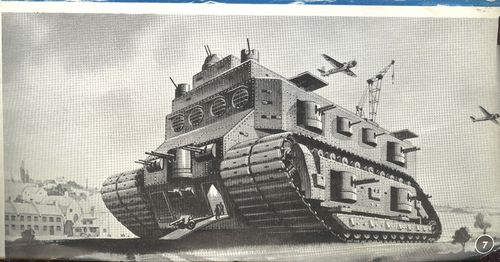000--win--land tank
