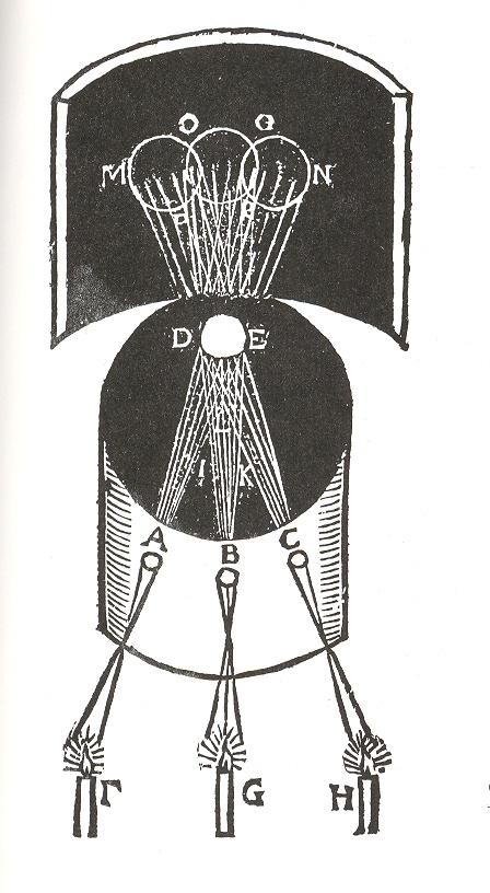 Mar 12 krirch black detail
