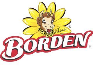 Logo_borden