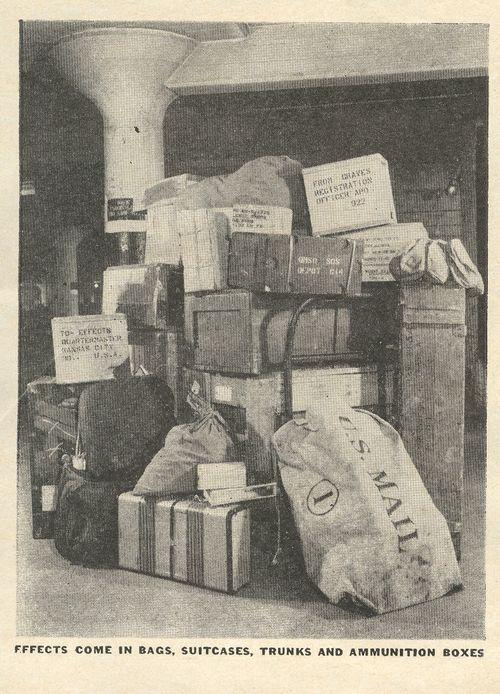 ++ Nov 25n luggage