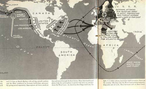 Blog 12 10 USA map attack 1