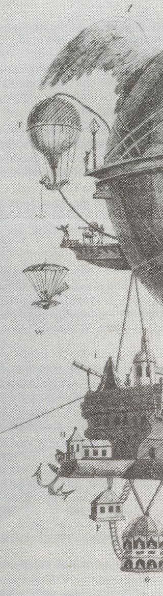 Balloons--Minerve