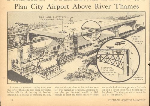 Blog Dec 17 thames airport