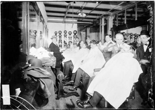 Blog dec 29 exam barber