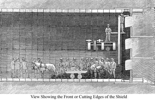 Blog jan 1 horses 1890