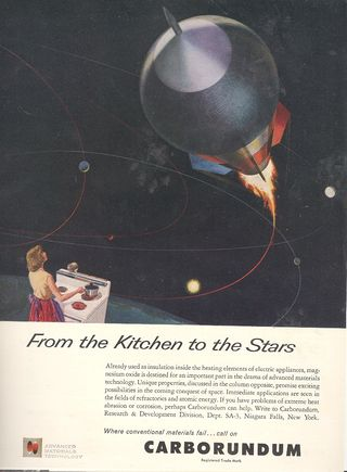 Blog jan 13 Found absurd kitchen moon 001