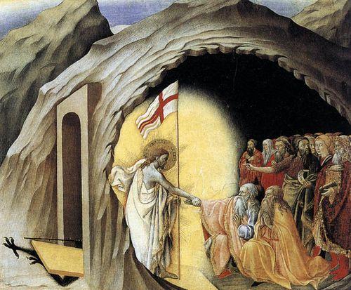 Cave--osservanza