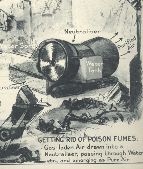 Blog jan 21 bomb rproof 1927 gas cleaner