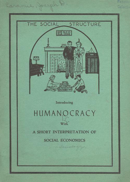 Blog feb 3 humanocracy