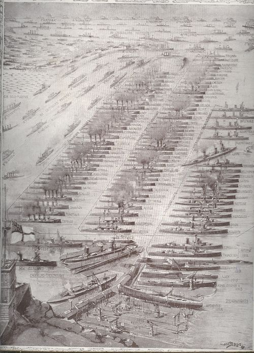 2--brit navy big