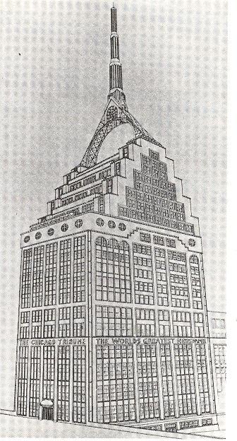 2--bulbous building