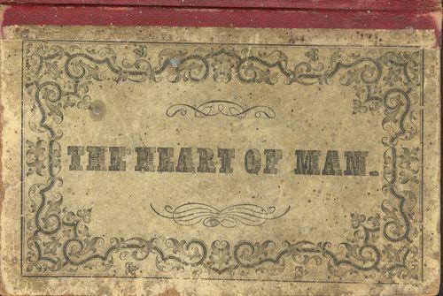 0--heart of man 1