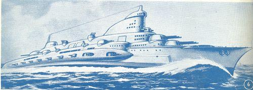 000--win--tubular ship