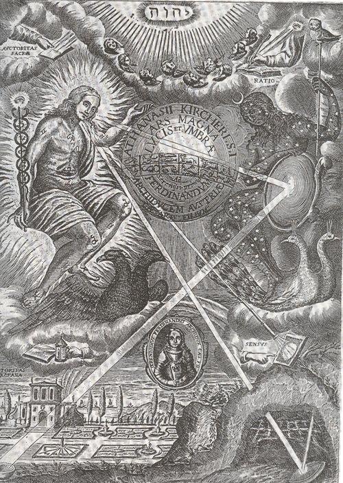 Mar 12 kirch
